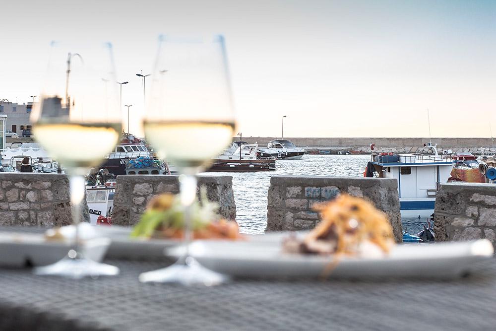 la-carta-dei-vini-ristorante-savelletri-3