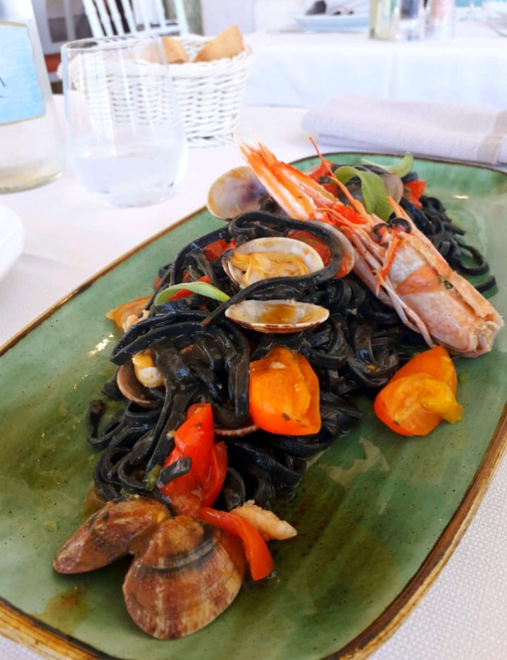 piatti-chef-pina-luna-rossa-ristorante-savelletri-2