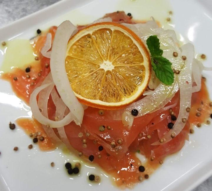 piatti-chef-pina-luna-rossa-ristorante-savelletri-3