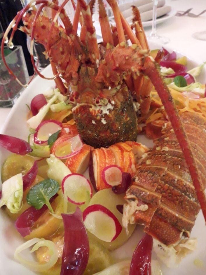 piatti-chef-pina-luna-rossa-ristorante-savelletri-4