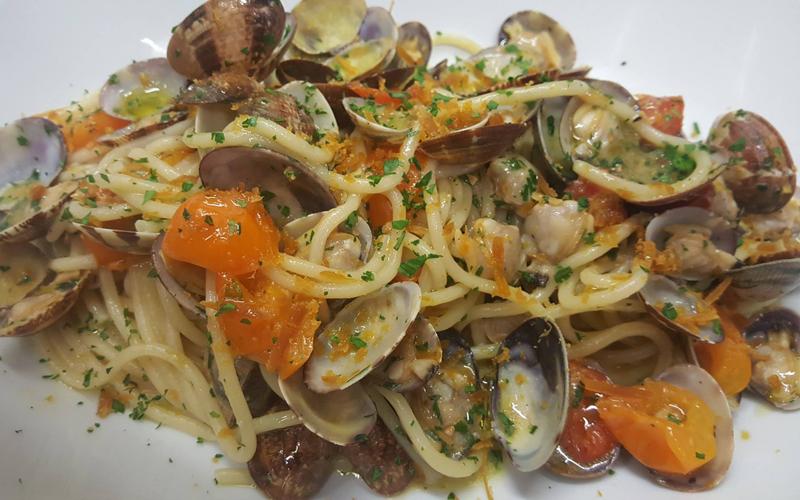 proposta-piatti-menu-savelletri-luna-rossa-3